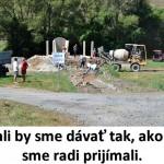 snmka74