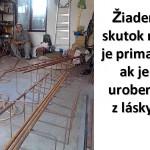 snmka8