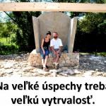 snmka83