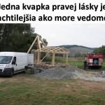 snmka91