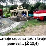 snmka97