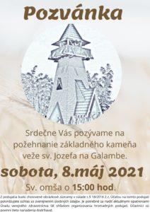 Pozvánka8.5. (1)